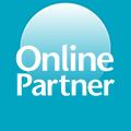 onlinepartner