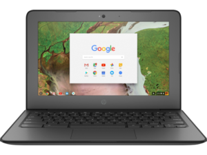 hp-chromebook-300x225